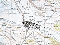 Kloten 1848.JPG