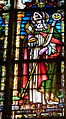 Knechtsteden St. Maria Magdalena und St. Andreas Chorfenster 133.JPG