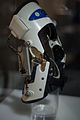 Knee Brace - Science Museum, London.jpg
