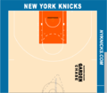 Knicks Madison Square Garden.png