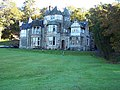 Knockderry House Hotel - geograph.org.uk - 64975.jpg