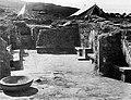 Knossos Thronsaal (1900).jpg