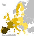 Knowledge of Spanish in European Union2.JPG