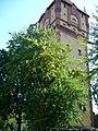 Kościańska wieża ciśnień - panoramio.jpg