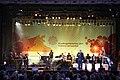Koblenz im Buga-Jahr 2011 - Buga-Abschlussveranstaltung 09.jpg