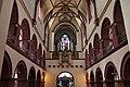Koblenz im Buga-Jahr 2011 - Liebfrauenkirche 05.jpg