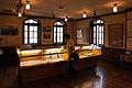 Kobunkan Kushiro Hokkaido Japan03s5.jpg