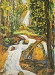 Kochel-Waterfall-I-751x1024.jpg