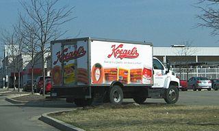 Koegel Meat Company