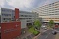 Koeln Longerich Heilig-Geist-Krankenhaus.jpg