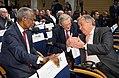 Kofi Annan, Wolfgang Schüssel und António Guterres MSC 2018.jpg