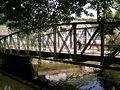 Kohlfurther Brücke 04 ies.jpg