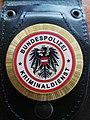 Kokarde Bundespolizei.jpg