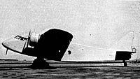 Kokusai Ki-59.jpg