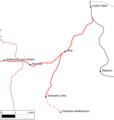 Kolej Gór Izerskich - mapa.png