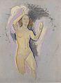 "Kolo Moser - Studie zu ""Venus in der Grotte"" - ca1914.jpeg"