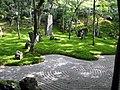 Komyozenji temple garden 3.JPG