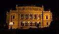 Koncertní dům Rudolfinum.jpg