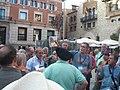 Kongresanoj en Teruelo.jpg