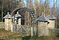 Konieczna, cmentarz wojenny nr 46 (HB4).jpg