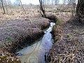 Konotopka River - 17.jpg