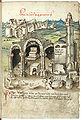Konrad von Grünenberg - Beschreibung der Reise von Konstanz nach Jerusalem - Blatt 33r - 071.jpg