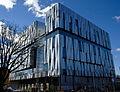 Konserthuset Uppsala IV.jpg