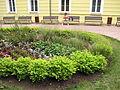 Konstantionvy Lázně, park, dekorace.jpg