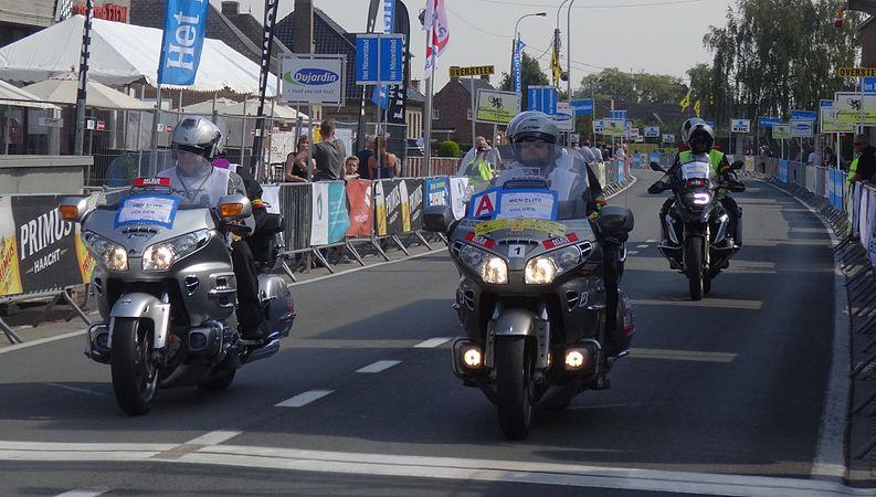 Koolskamp (Ardooie) - Kampioenschap van Vlaanderen, 19 september 2014 (D00D).JPG