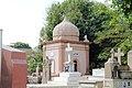 Koptischer Friedhof Altkairo 2015-11-11c.jpg