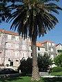 Korčula - panoramio.jpg