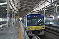 Korail Emu 351000 1st.JPG
