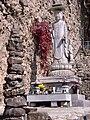Korea-Jinan-Tapsa and Stone Pagodas 3727-07.jpg