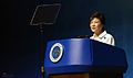 Korea President Park National LiberationDay 06.jpg
