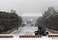 Korea Seoul Snow 01 (8245910391).jpg