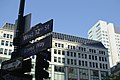 Korea Way, Manhattan (6351960109).jpg