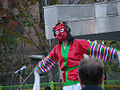 Korean mask dance-Talchum-02.jpg