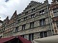 Korenmarkt 7, 8 - Gent.jpg