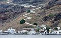 Korfos - Thirassia - Thirasia - Santorini - Greece - 40.jpg