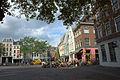 Korte Minnebroederstraat in Utrecht.jpg