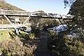 Kosciuszko National Park NSW 2627, Australia - panoramio (294).jpg