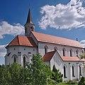 Kostel sv. Cyrila a Metoděje, Březová, okres Uherské Hradiště (02).jpg