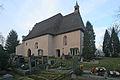 Kostel sv. Mikuláše (Lískovice) 04.JPG