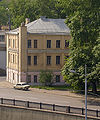 Kostomarovsky 15 from monastery 01.JPG