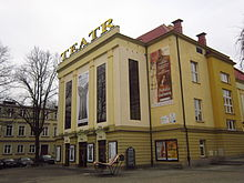 Koszalin-Baltic Drama Theatre.jpg