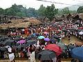 Kottiyoor temple festival IMG 9442.JPG