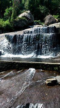 Kovai falls.jpg