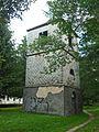 Kowary-Glockenturm.jpg