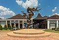 Krabi - Andaman Cultural Centre - 0002.jpg