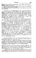 Krafft-Ebing, Fuchs Psychopathia Sexualis 14 183.png